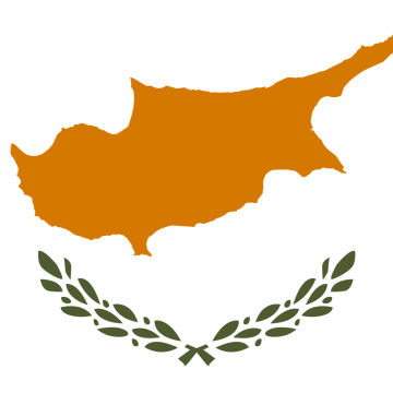 Five reasons why Cyprus is a leading centre for international shipping