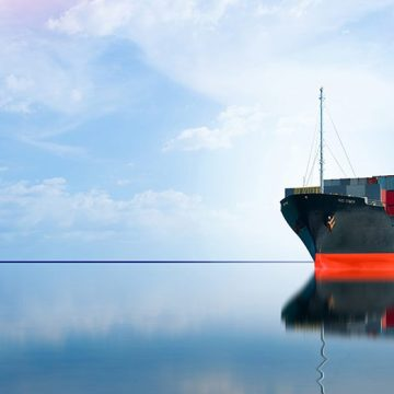 ABS to focus on 2030 and 2050 challenges at Nor-Shipping 2019
