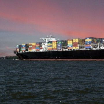 MOL Nordic Tankers extends trial of bunker optimisation solution