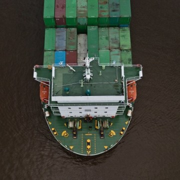 ClassNK releases Guidelines for Ships Using Low-Flashpoint Fuels