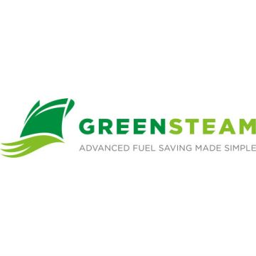 GreenSteam acquires BMT Smart