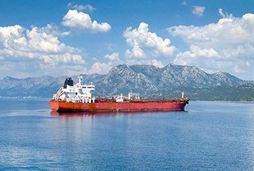 IMO reports significant progress on GHG emissions reduction work
