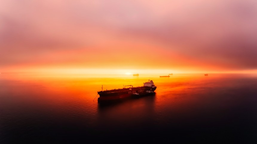 CSA 2020 shipowners tell of scrubber experiences