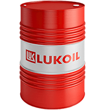LUKOIL's ECA-compliant cylinder oil retains approval from major OEMs
