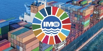 World Maritime Day 2020 – sustainable shipping for a sustainable planet