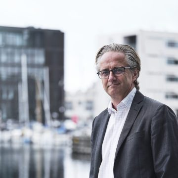 Interview: StormGeo launches vessel and voyage optimisation suite