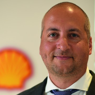Carnival chooses Shell Marine lubricants for 89 ships