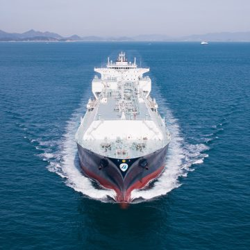 Wärtsilä to provide optimised maintenance for Minerva Gas LNG carriers