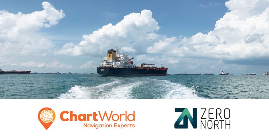 ChartWorld and ZeroNorth enter joint solution partner agreement