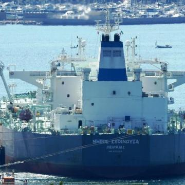TORM purchases three scrubber-fitted vessels for $120M