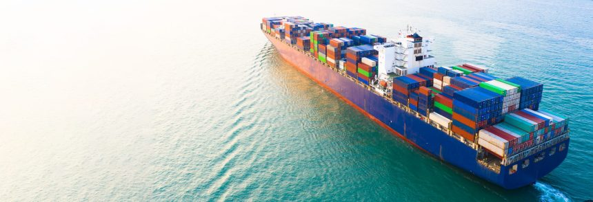 Denmark, Norway, and US lead Zero-Emission Shipping Mission