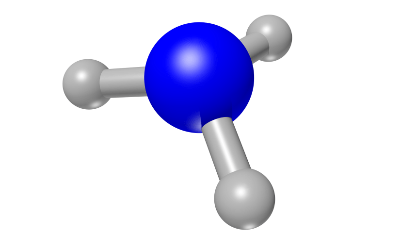 Joint study framework on ammonia as a marine fuel adds 11 new members
