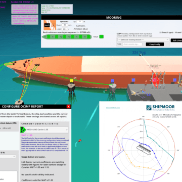 New cloud-based mooring analysis tool launches