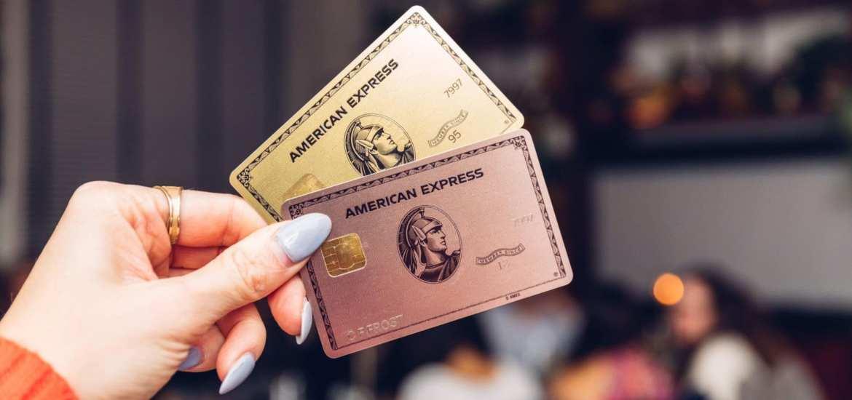 psd2-pagamenti-digitali