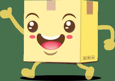 footer-mascot