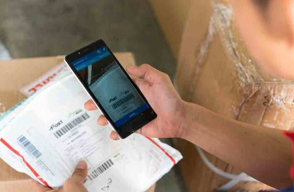 Usa shipping rates vpost.