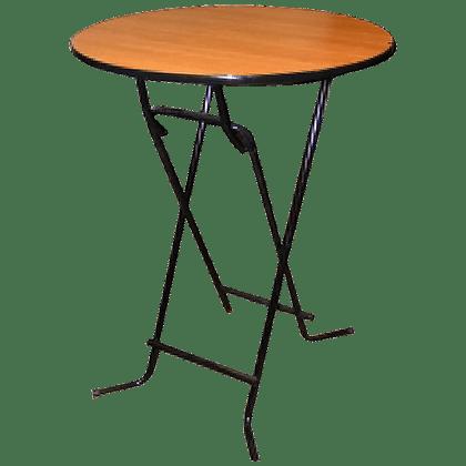 stol kokteil