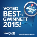 BOG_Voted2015_Winner_250x250