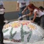 Plan Integral de Rehabilitación Urbana del Polígono Sur de Sevilla