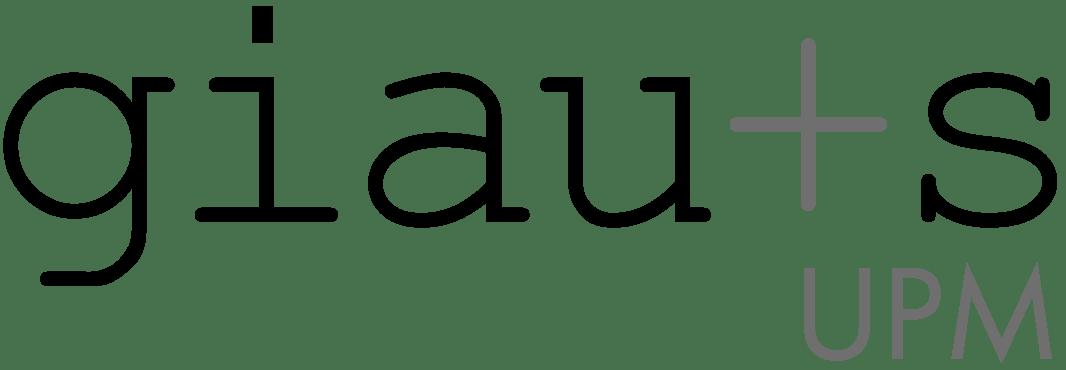 giau+s. Grupo de Investigación en Arquitectura, Urbanismo y Sostenibilidad UPM