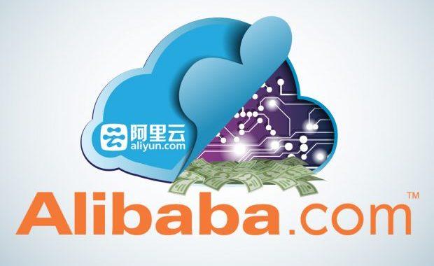 Alibaba Cloud India Free Trial $300 credit