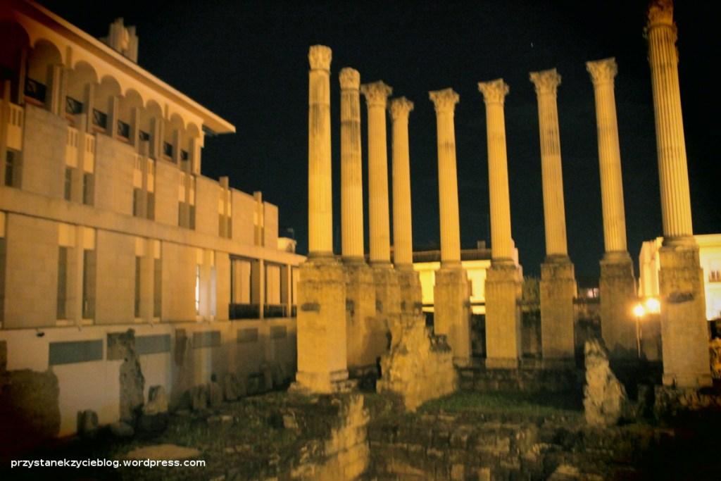cordoba_templo_romano