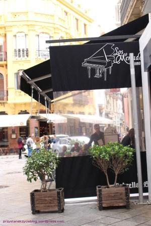 sevilla_restauracja