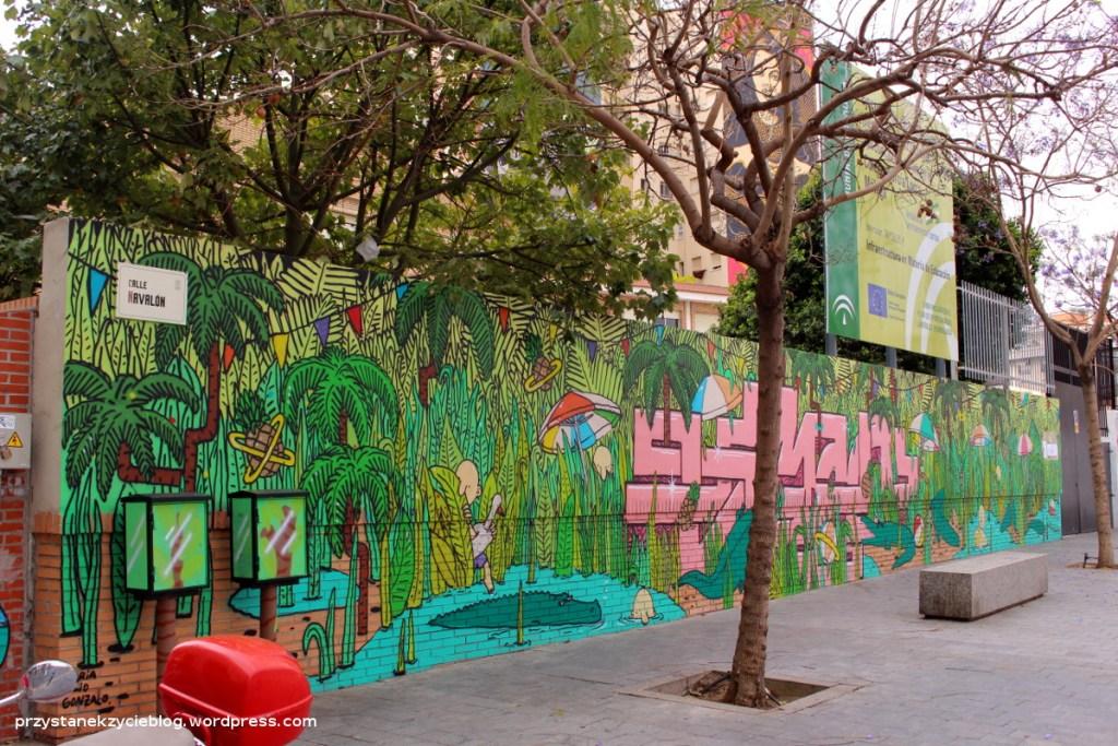 malaga_graffitti17
