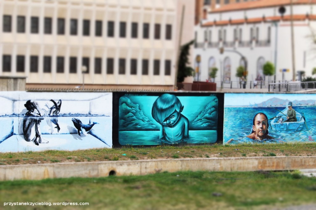 malaga_graffitti24