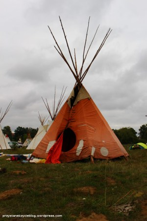 zlot_indianistow_2016_tipi