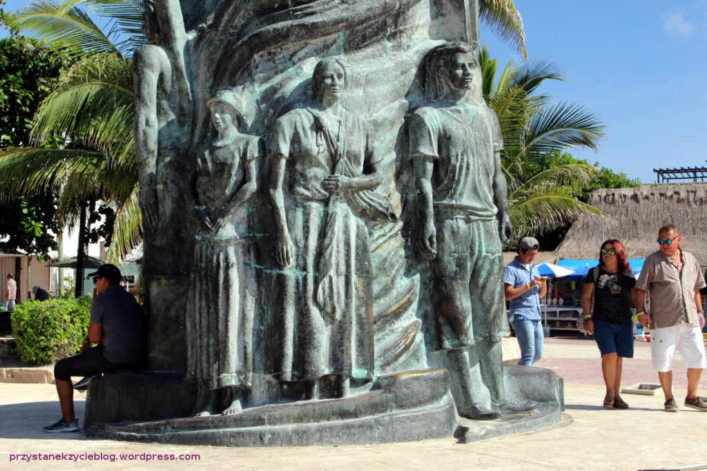 playa_del_carmen4