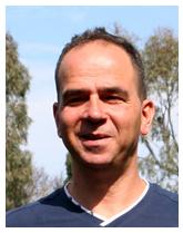Michael Aboujundi