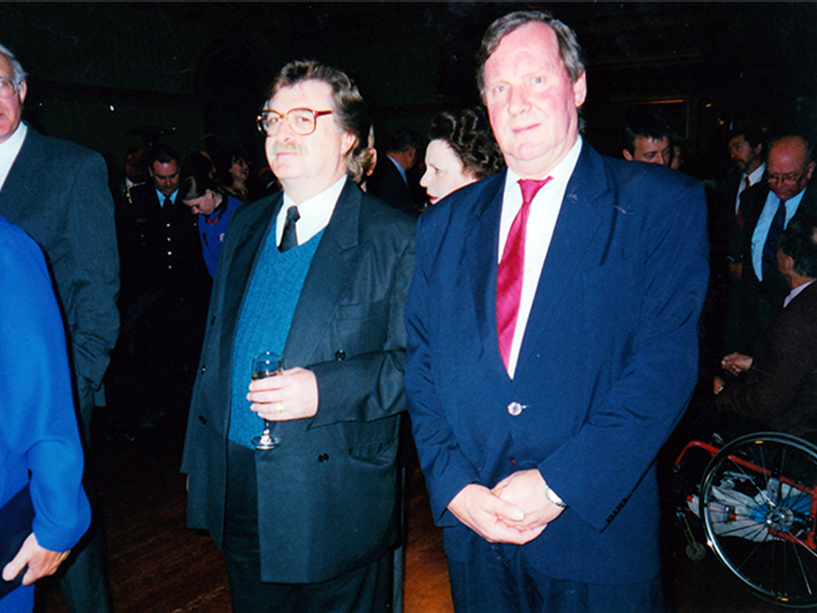 government-house-reception-2001