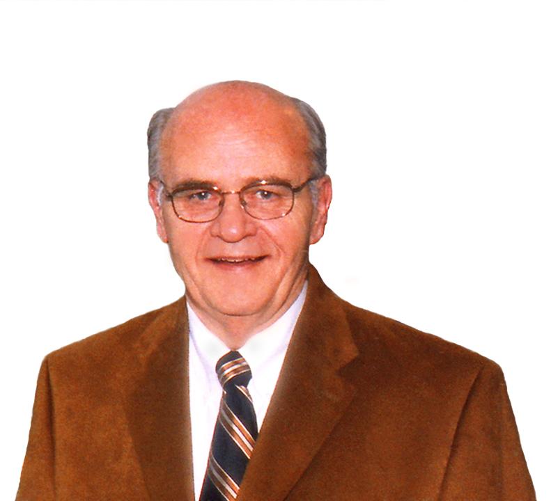 Vince Tippmann