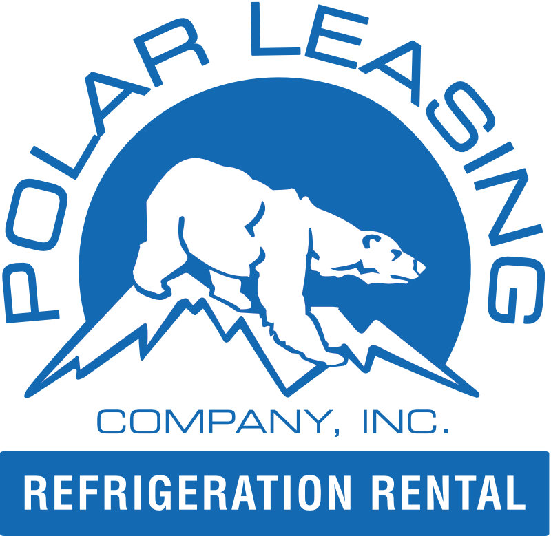 Polar Leasing logo