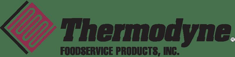Thermodyne logo