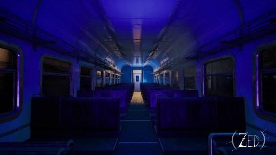 zed-screenshot-train-bus-subway
