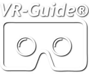 VR-Guide®