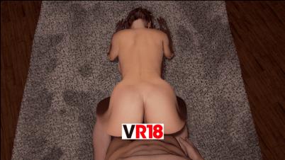 VRTITI1