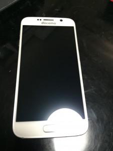 iPhone6 354