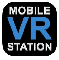 mobilevrstation