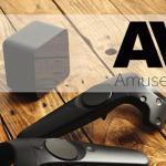 アミューズメントVRマーケットとテクノロジーの未来を語る。第2回Amusement VR summitが開催。