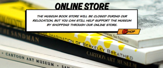bookstore2017-600x250.jpg