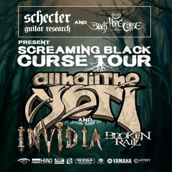 All-Hail-the-Yeti-Invidia-Tour1.jpg