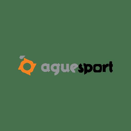 Aguesport