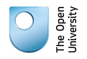 Open University United Kingdom