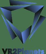 VR2Planets - Expert en imagerie de haute résolution