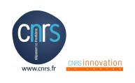 CNRS La Lettre actualités - CNRS Innovation