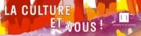 Université de Nantes - la culture et vous