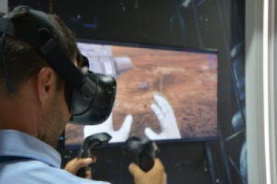 Virtual_Reality_Mars